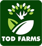 TOD Farms